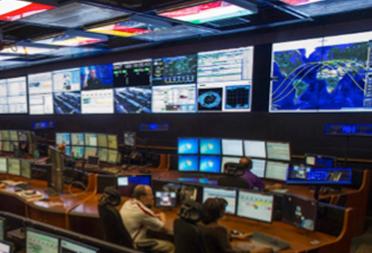 Marshall-Space-Flight-Center-372x253