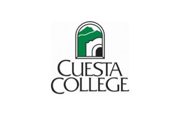 cuesta-north-county-372x253