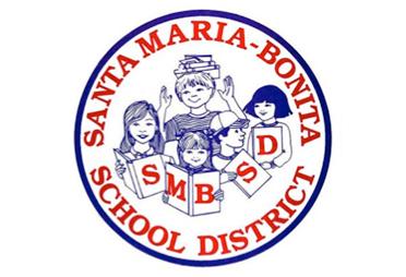 Santa Maria Bonta